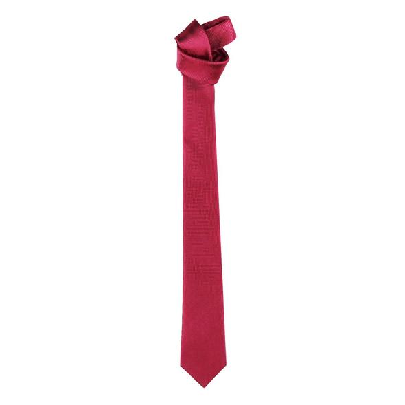 moderne Krawatte