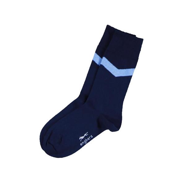 Qualitative Socken