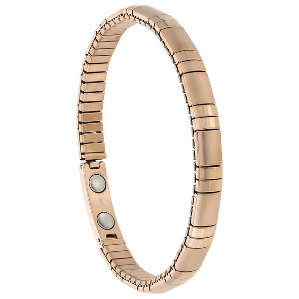 Armband -  Golden Mulan
