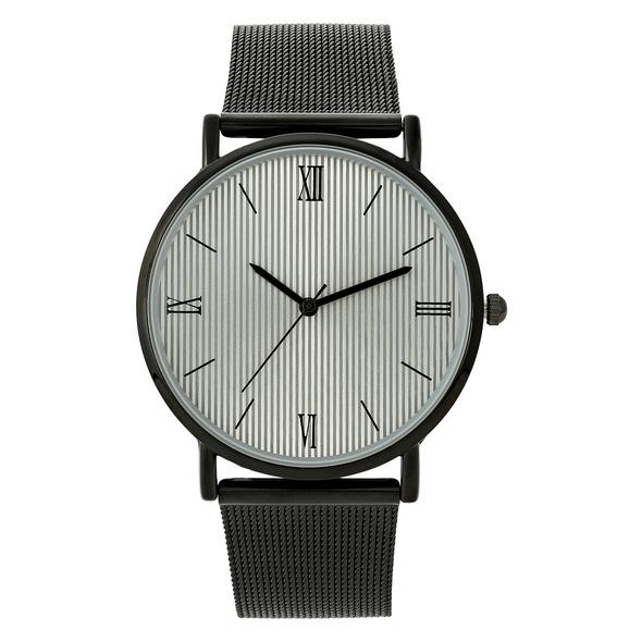 Uhr - Modern Woman
