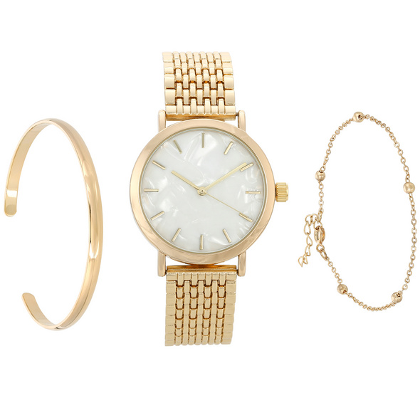Set - Nacre Watch