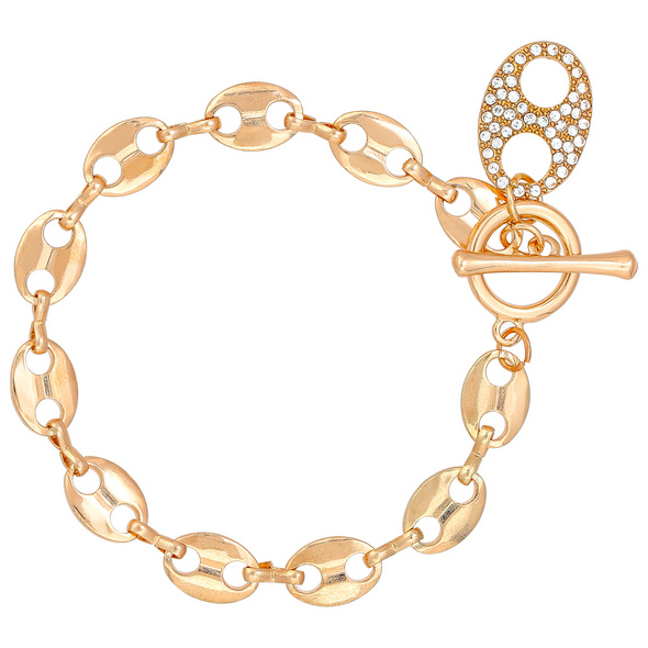 Armband - Brilliant Chain