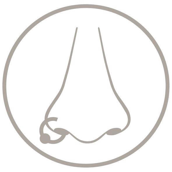 Piercing - Nose Jewel
