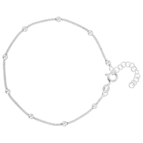 Armband - Petit Femme
