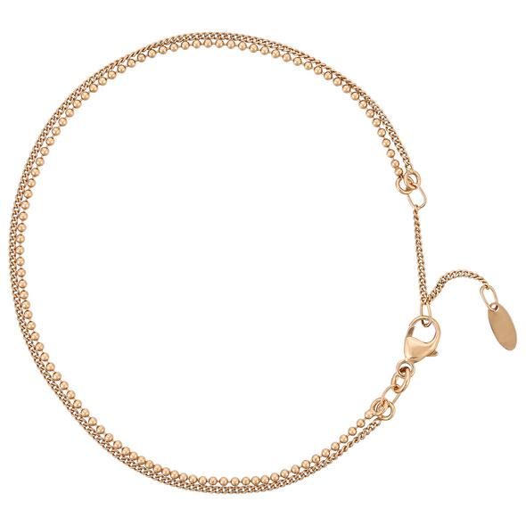 Armband - New Shine