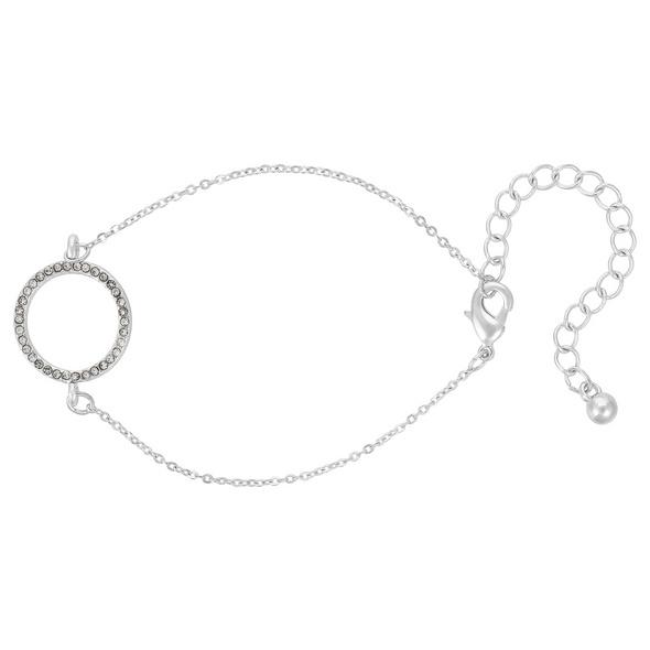 Armband – Glorious Silver
