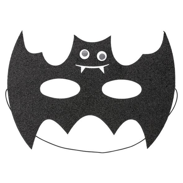 Kinder Maske - Kids Bat