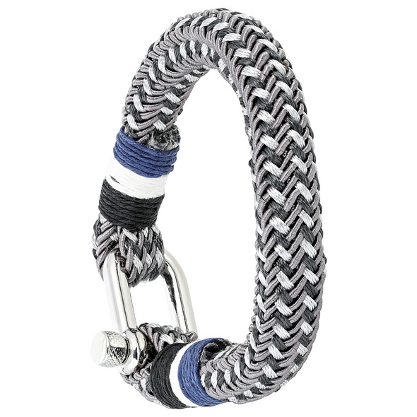 Herren Armband - Strong Hold