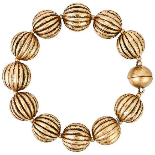 Armband - Golden Dream