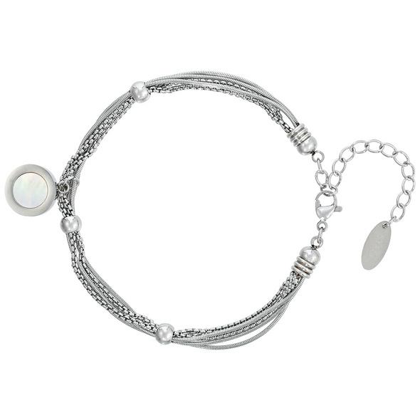 Armband - Cute Wish