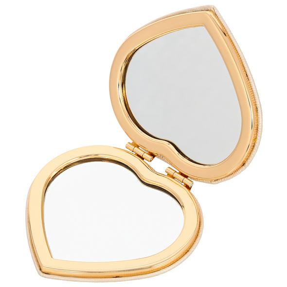 Taschenspiegel - Shining Bright
