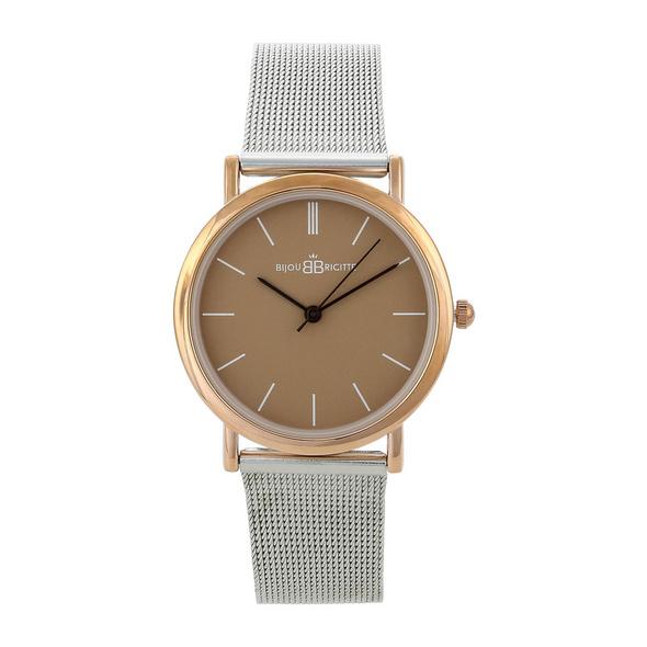 Uhr - Modern Style