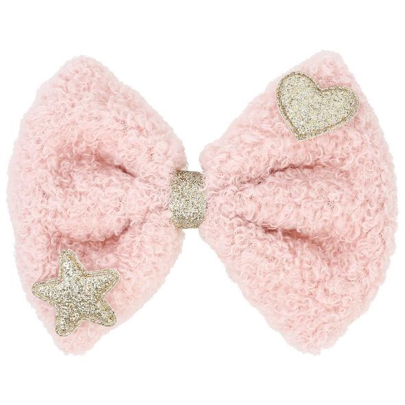 Kinder Haarspange - Cute Bow