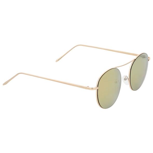 Sonnenbrille - Festival Sun