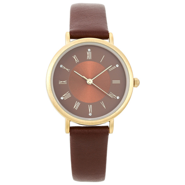 Uhr - On Watch