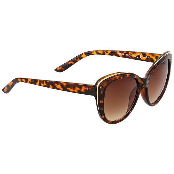 Sonnenbrille - High Society