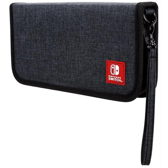 Nintendo Switch System Case