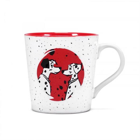 Disney 101 Dalmatiner - Tasse