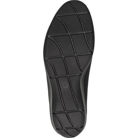 Loafer aus Elastan