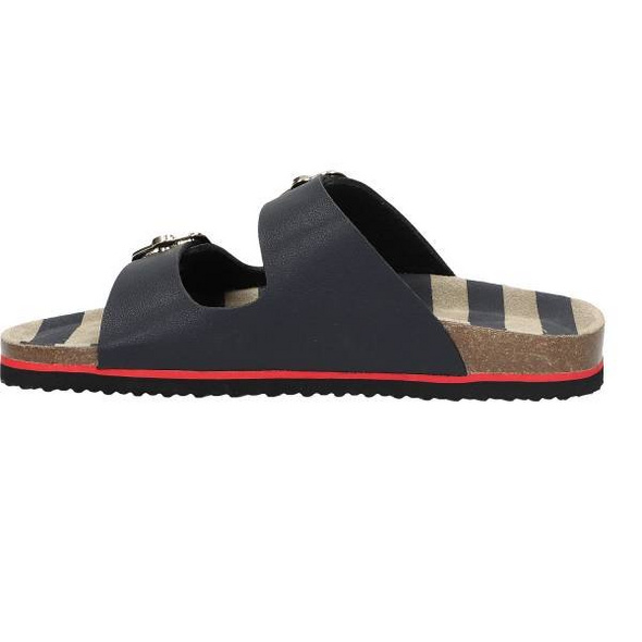 Modell: TOM TAILOR DAMEN PANTOLETTE