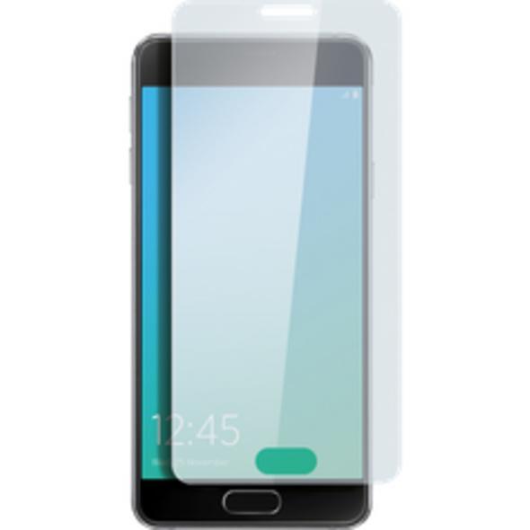 freenet Basics Schutzglas Xiaomi Mi 10 Lite