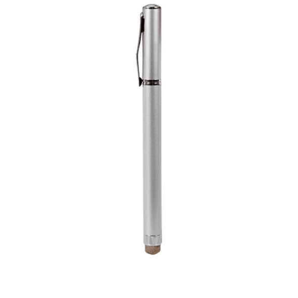 ICANDY 2IN1 STYLUS