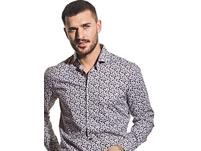 """Hemd aus der """"My Favorite"""" Kollektion"""