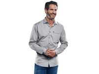 Sakko-Hemd