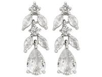 Set - Elegant Silver