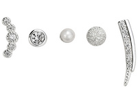 Piercing-Set - Wonderful Glitter