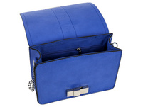 Handtasche - Bright Blue