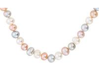 Kette - Beloved Pearls