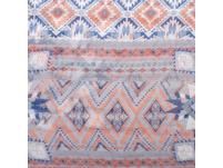 Tuch - Aztec