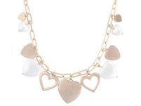 Kette - Adorable Heart
