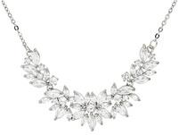 Kette - Silver Sprinkle