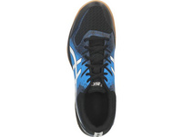 Modell: ASICS HERREN TRAINER GEL-ROCKET