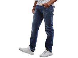 Sportive Jeans