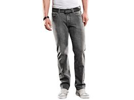 Jeans Classic slim fit