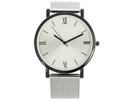 Uhr - Vintage Watch