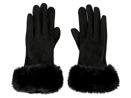 Handschuhe - Warm Winter