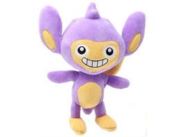 Pokémon - Plüschfigur Griffel