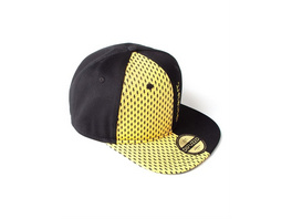 Pokémon - Cappy Block Pikachu