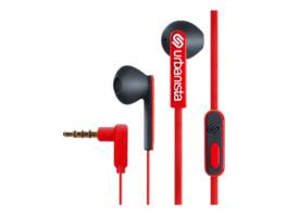 Urbanista San Francisco In-Ear Headset