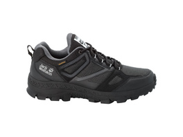DOWNHILL TEXAPORE LOW W