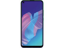 "Huawei P40 lite E (64GB) aurora blue (6,39"" Display, 64 GB Speicher, 4 GB...)"